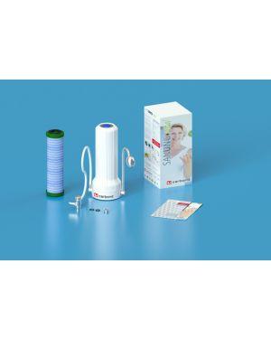 SANUNO Vital- Wasserfilter