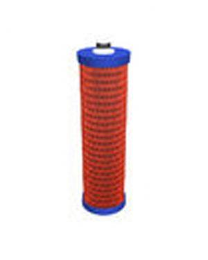 WFP Special -Patrone-Ersatzwasserfilter