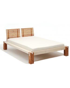 Freistil Futon Bett