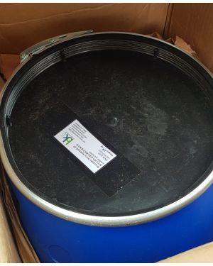 GFH 02 eisenhydroxid 28kg