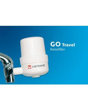 Go travel - Wasserfilter