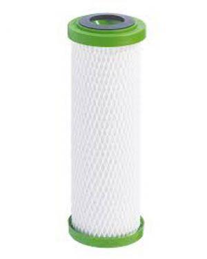 NFP Premium D - Patrone-Ersatzwasserfilter