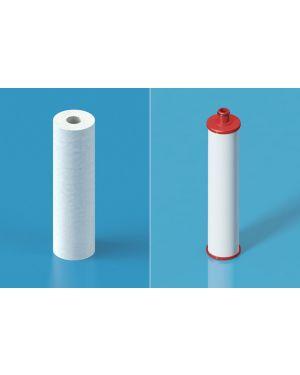 Pre-filter VFS -Patrone-Ersatzwasserfilter